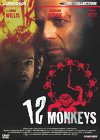 12 Monkeys (Cine Collection Remastered)