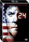 24 – Season 6 (7 DVDs)
