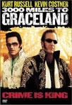 Crime is King – 3000 Meilen nach Graceland