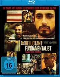 The Reluctant Fundamentalist – Tage des Zorns