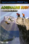 Adrenaline Rush – The Science of Risk (IMAX)