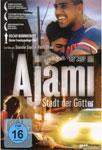Ajami – Stadt der Götter (2 DVDs)
