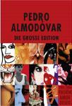 Pedro Almodóvar: Die große Edition (14 DVDs)