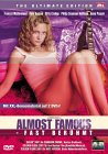 Almost Famous – Fast berühmt (Director's Edition)