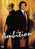 Ambition –  Die Donald Trump Story
