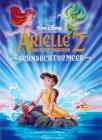 Arielle die Meerjungfrau 2 – Sehnsucht nach dem Meer