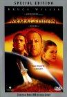 Armageddon – Das jüngste Gericht (Special Edition; 2 DVDs)