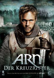 Arn – Der Kreuzritter (Special Edition – 2 DVDs)