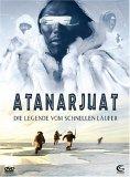 Atanarjuat – Die Legende vom schnellen Läufer (2 DVDs)