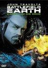 Battlefield Earth – Kampf um die Erde