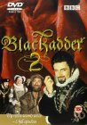 Blackadder II (UK Import)