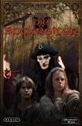 Die Bockreiter (3 DVDs)