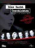 Böse Nacht Geschichten (2 DVDs)