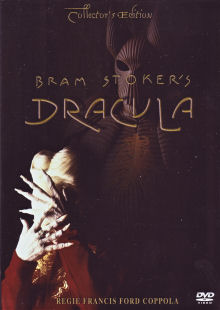 Bram Stoker's Dracula (Collector's Edition – 2 DVDs)