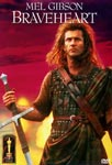 Braveheart (Special Edition)