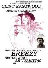 Breezy – Begegnung am Vormittag