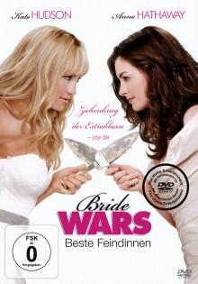 Bride Wars – Beste Feindinnen