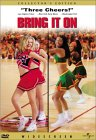 Bring It On (Special Edition)