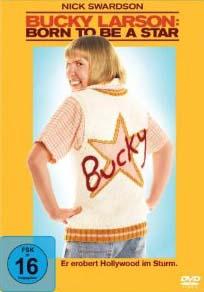 Bucky Larson – Born to be a Star