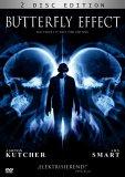 Butterfly Effect (2 DVDs)
