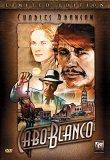 Caboblanco (Limited Edition)