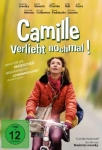 Camille – Verliebt nochmal!