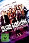 Casino Barcelona – Die Glückssträhne