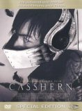 Casshern (Special Edition – 2 DVDs)