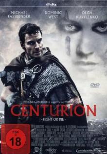 Centurion – Fight or Die