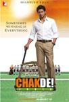 Chak De! India – Ein unschlagbares Team
