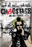Chaostage – We Are Punks!