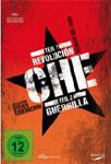 Che – Teil 1: Revolución / Teil 2: Guerrilla (3 DVDs)