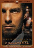 Collateral (Special Edition – 2 DVDs)