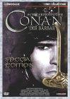 Conan – Der Barbar (Special Edition)
