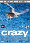 Crazy (Platinum Edition)