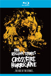 The Rolling Stones – Crossfire Hurricane
