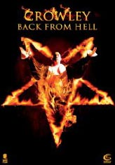 Crowley – Back from Hell