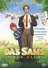 Das Sams – Der Film
