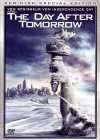 The Day After Tomorrow (Special Edition – 2 DVDs)