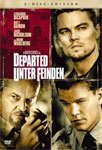 Departed – Unter Feinden (Special Edition – 2 DVDs)