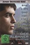 Der Albaner – Shqiptari