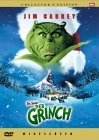 Der Grinch (Collector's Edition)