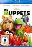 Die Muppets – Der Film