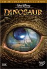 Dinosaur (Collector's Edition)
