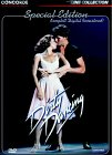 Dirty Dancing (Special Edition)