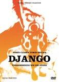 Django – Unbarmherzig wie die Sonne