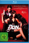 Don 2 – The King Is Back (2 DVDs)