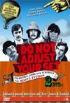 Do not adjust your set – Die frühen Jahre der Schöpfer von Monty Python (OmU)