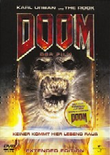 Doom (Extended Edition)