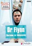 Dr. Flynn – Überleben ist Glückssache